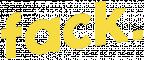 fack.pro | La communauté virtuelle des graphistes autonomes du Québec.
